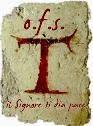 Ordine Francescano Secolare d' Italia