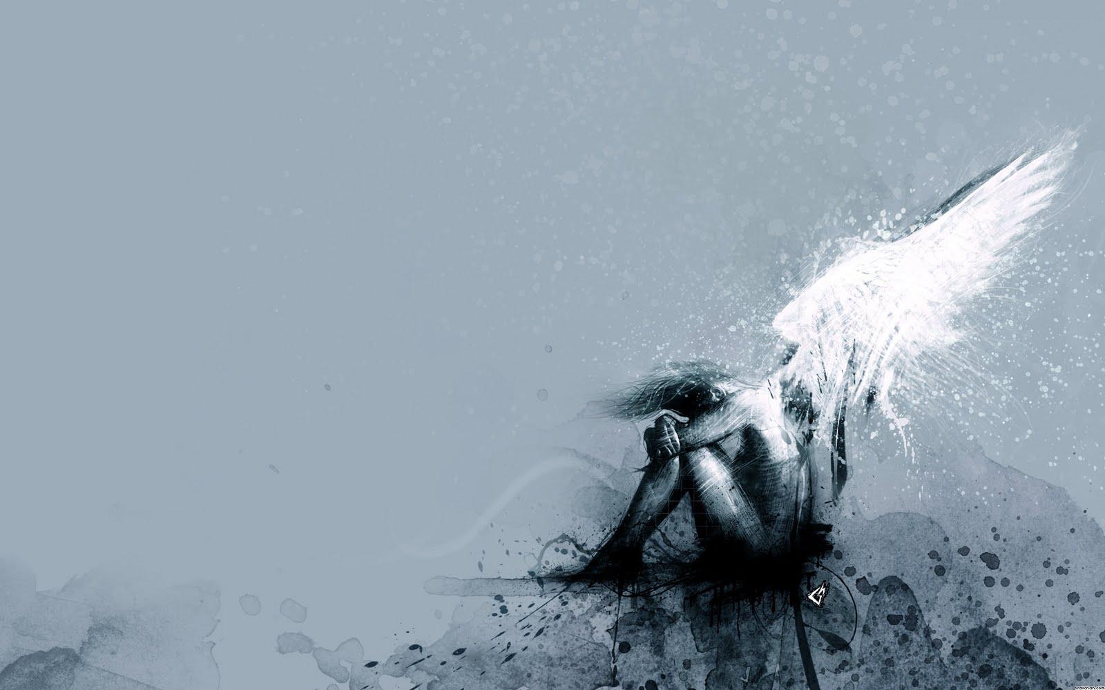 http://2.bp.blogspot.com/-2-RLK2DMNbk/Ty2J2K-U_CI/AAAAAAAADMI/8CdTjkExItM/s1600/wallpapers_fallen_angel.jpg
