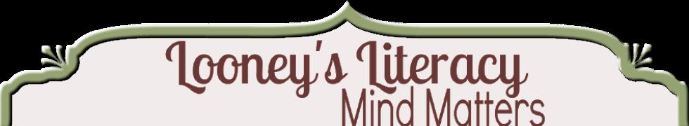 LooneysLitBlog