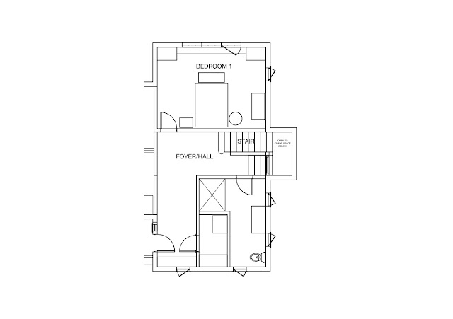 Designhouselove big plans our new laundry room for House plans with large laundry room