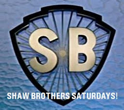 Sound on Sight: SB Saturdays!