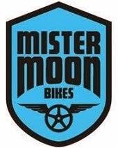 Mister Moon Bikes