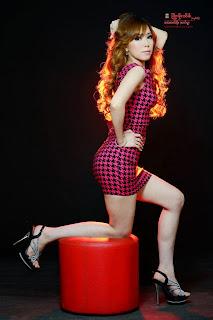 Model Su Pwint OO