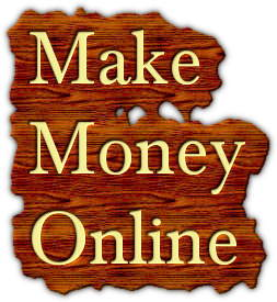 Make Money Online Techniques'