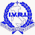 Ph.D at Indian Veterinary Research Institute IVRI Application