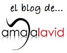 El Blog de Amaya Lavid