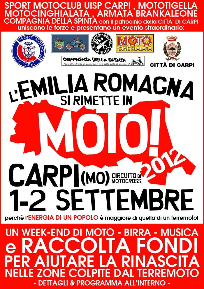 1-2 settembre, l'Emilia si rimette in moto. Locandina+pagina+1+++armata