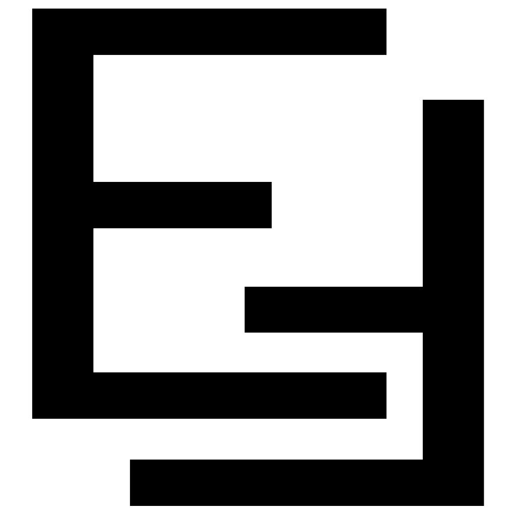 EF Desing