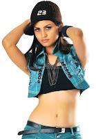 Madhulika, latest, hot, photoshoot, images
