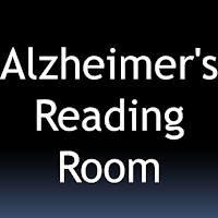 One Out of Every Sixteen Retired NFL Players Could Suffer from Alzheimer's or Dementia During Their Lifetime