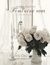 THE Feminine Home
