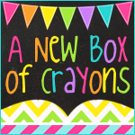 http://anewboxofcrayons.blogspot.com/