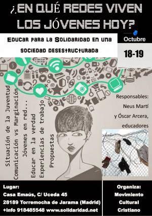 CURSO DE EDUCACIÓN