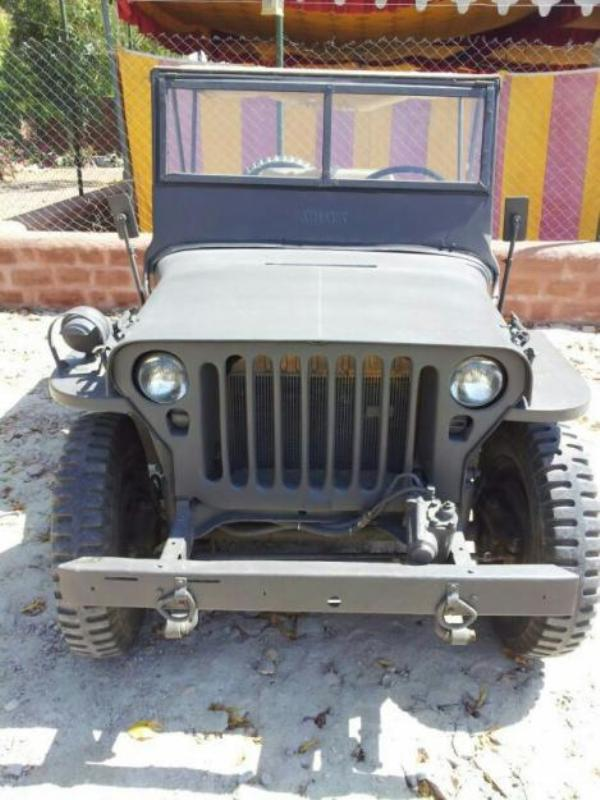 jeep willys modifikasi with Jeep Willys Tahun 1962 Klasik on 2005 Nissan X Trail also Harga Mobil Wrangler Rubicon additionally Sedan Klasik Chevrolet Impala Tahun 1968 further 340 besides 44393.