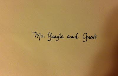 Autumn Yeagle1
