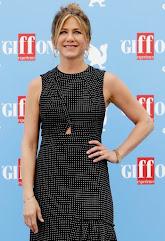 [2016] - 46th ANNUAL GIFFONI FILM FESTIVAL awards