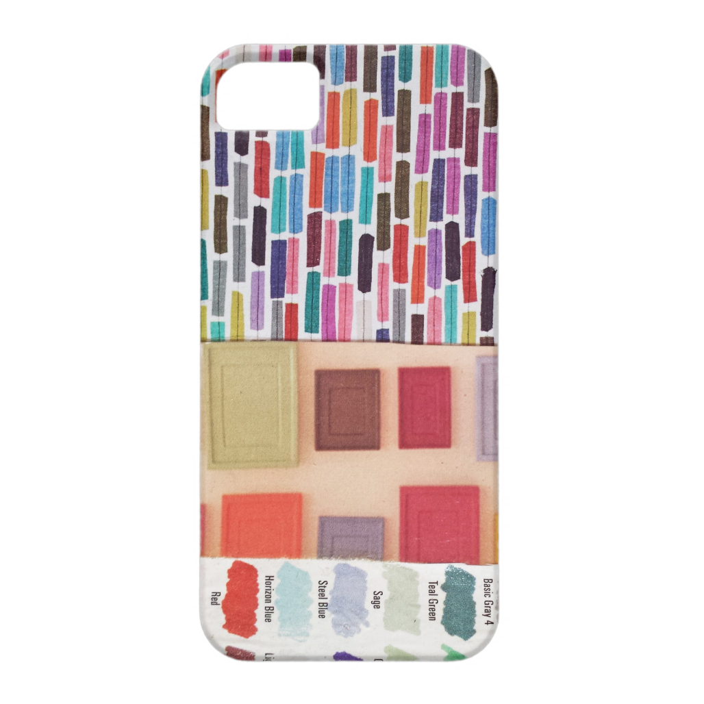 http://www.zazzle.com/dashes_doors_and_swatches_mini_collage_case-179807865545695846