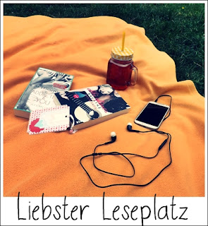 http://twooks-twobooks.blogspot.de/2015/07/lieblings-sommer-leseplatze.html