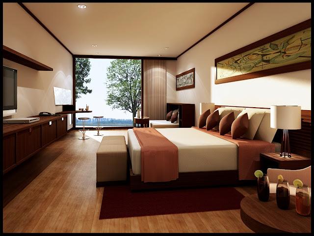 natstar sexy bedroom ideas