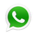 WhatsApp Messenger 2.8.6298