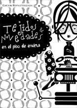 TEJIDOS Y NOVEDADES