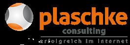 Plaschke Consulting