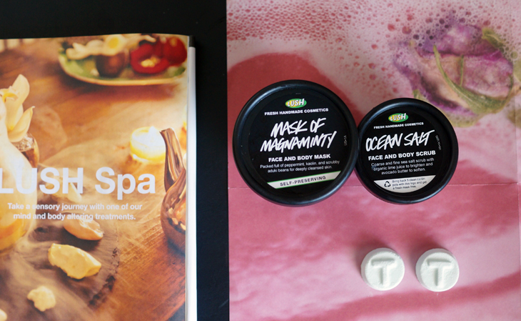 favorite_lush_masks_acne_skin_mask_of_magnaminty_ocean_salt_tea_tree_tab