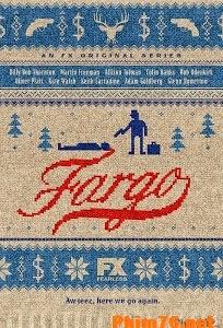Đi Thật Xa - Fargo Season 1