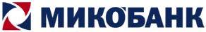 Мико-Банк логотип