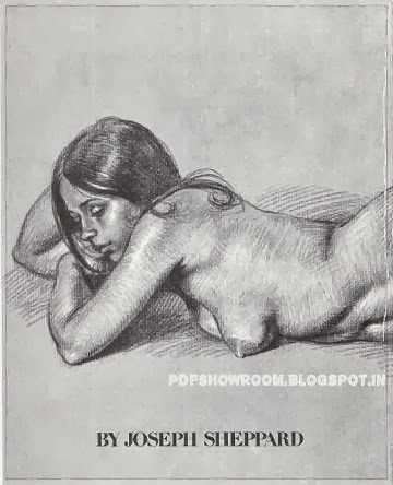 Drawing The Living Figure By Joseph Sheppard Pdf Showroom