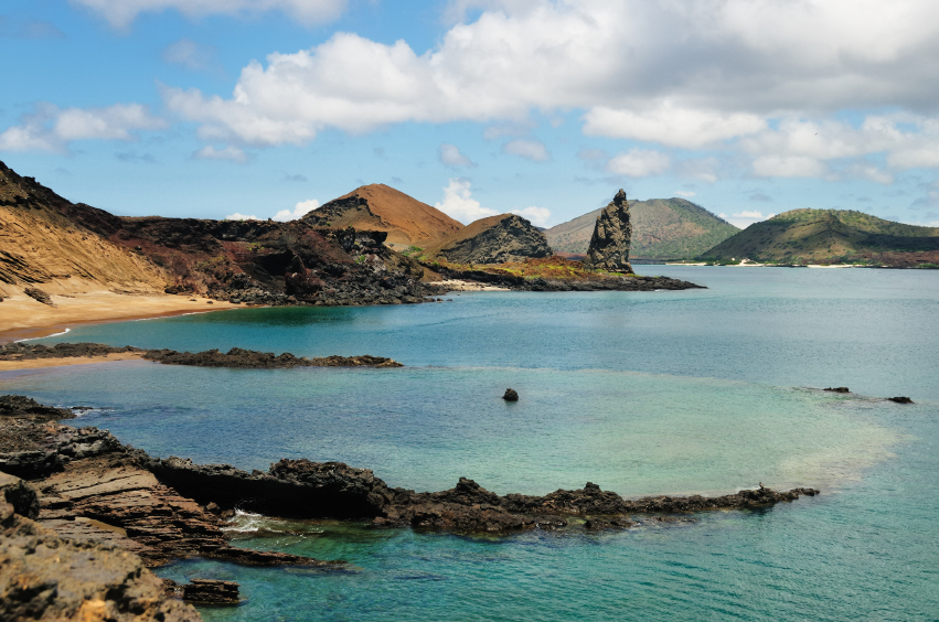 The galapagos islands witness it for yourself luxury cruise source