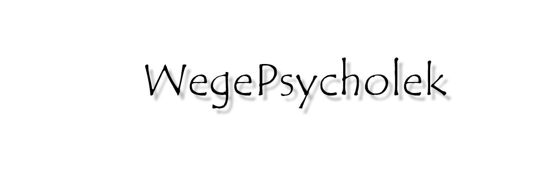 dieta & sport & psychologia