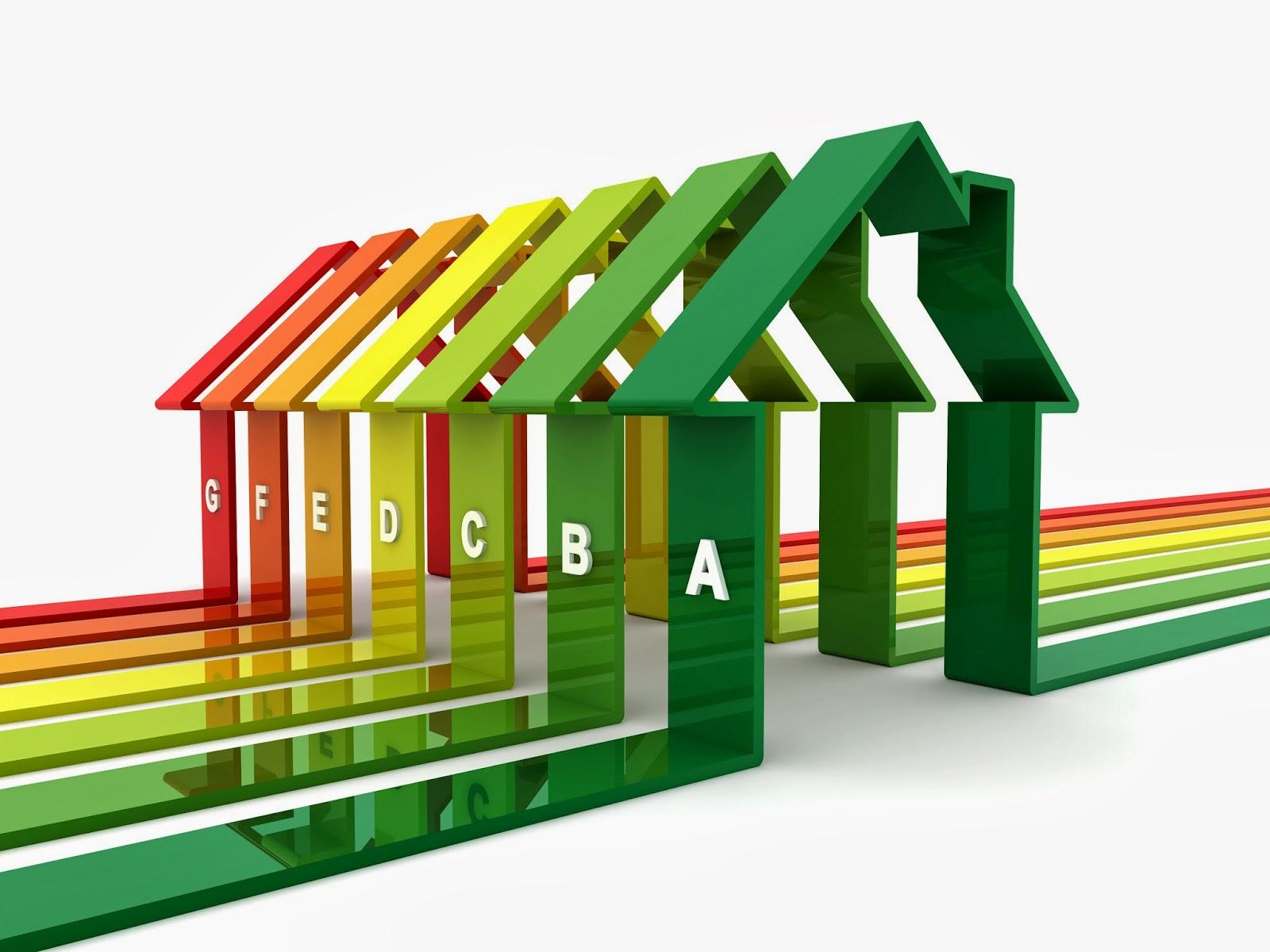 tasas certificado energético valencia