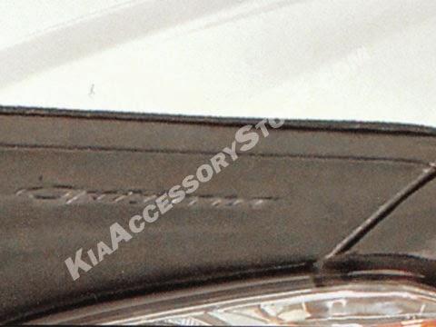 http://www.kiaaccessorystore.com/kia_optima_new_front_mask.html