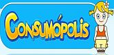Consumópolis  8