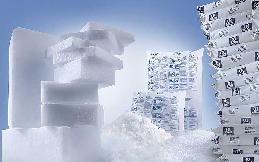 Where to buy dry ice making dry ice where to buy