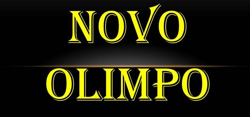 Novo Olimpo