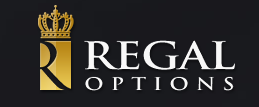 Regal Options