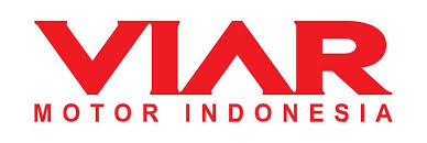Viar Motor Indonesia