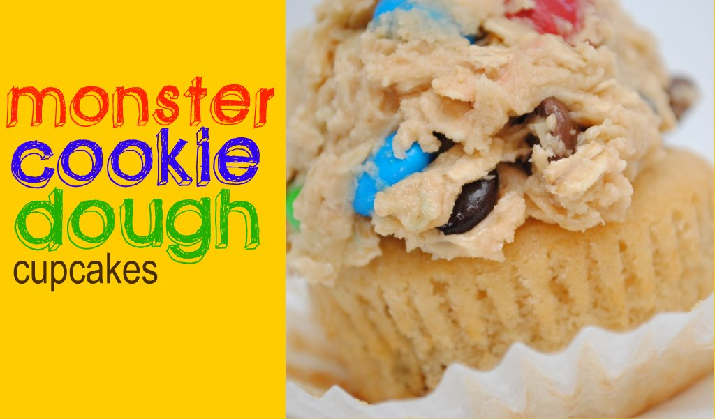 Cookie Monster Pop Cakes In Ft Lauderdale Florida