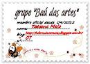 Grupo Baú das Artes