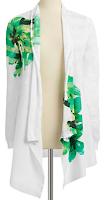 http://www.thebay.com/webapp/wcs/stores/servlet/en/thebay/trapeze-contrast-knit-cardigan-0001-h55417wh899--24