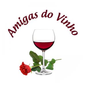 AMIGAS DO VINHO