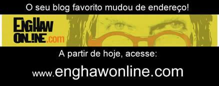 EngHawOnline.com