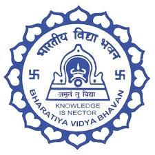 Bhavan's Schools Admission