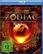 Download Film Zodiac Signs of the Apocalypse (2014) BluRay Subtitle Indonesia