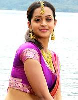 Bhavana, latest, hot, pics