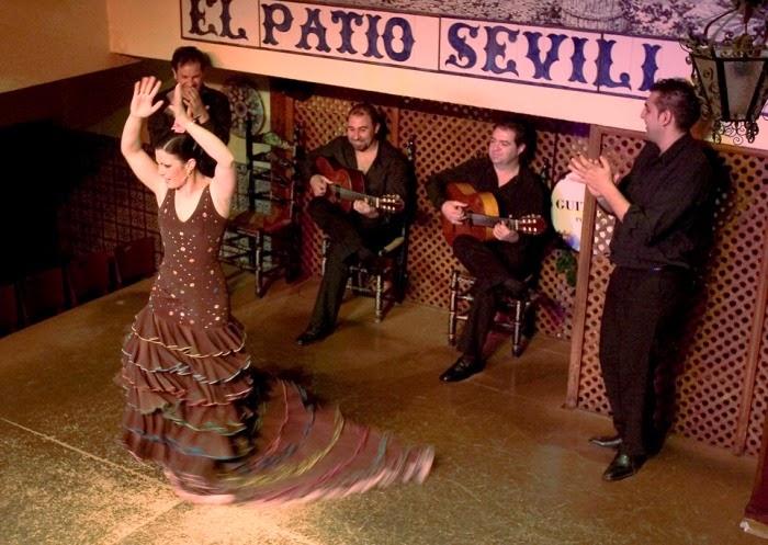 http://www.elpatiosevillano.com/