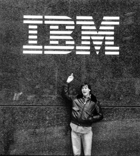 IBM_Jobs
