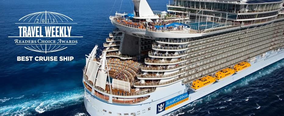 Caribbean Incentive Trip
